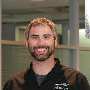 Dr. Kevin Saganski